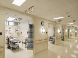 Private-ED-Rooms-SJRMC